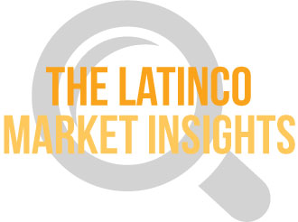 Latinco Insights